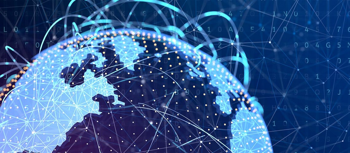global_connections_fintech_network_blockchain_transactions_binary_world_thinkstock_906407688-100749947-large